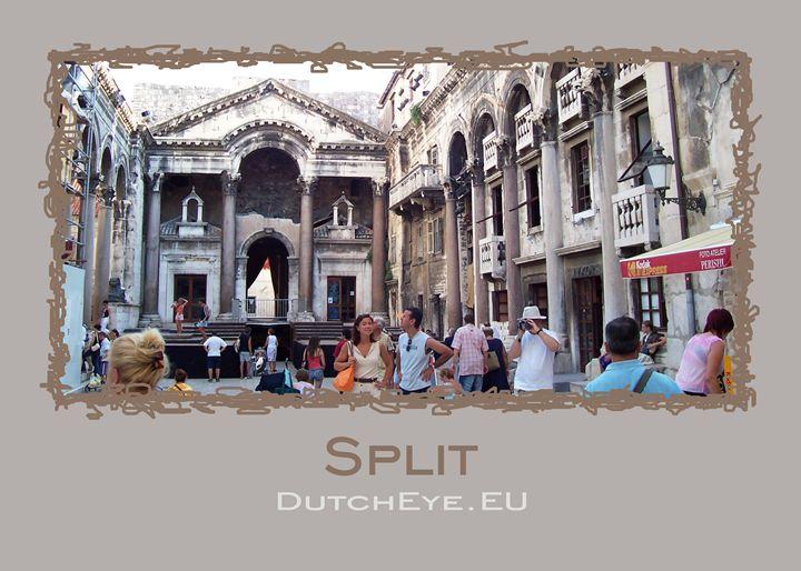 Split - S - DutchEye.EU