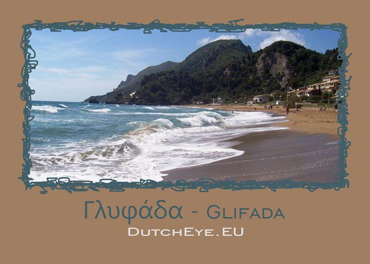 Glifada - I - DutchEye.EU