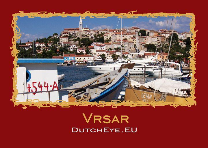 Vrsar - R - DutchEye.EU