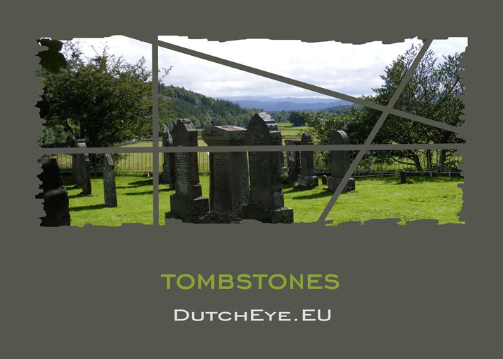 Tombstones - S - DutchEye.EU