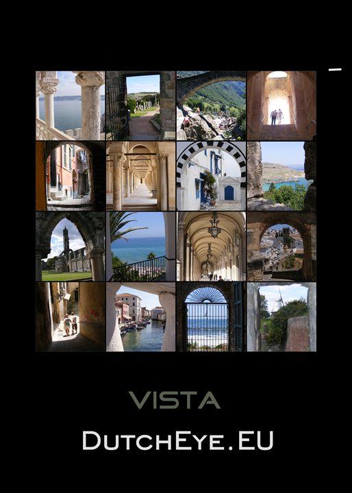 Vista - Z - DutchEye.EU