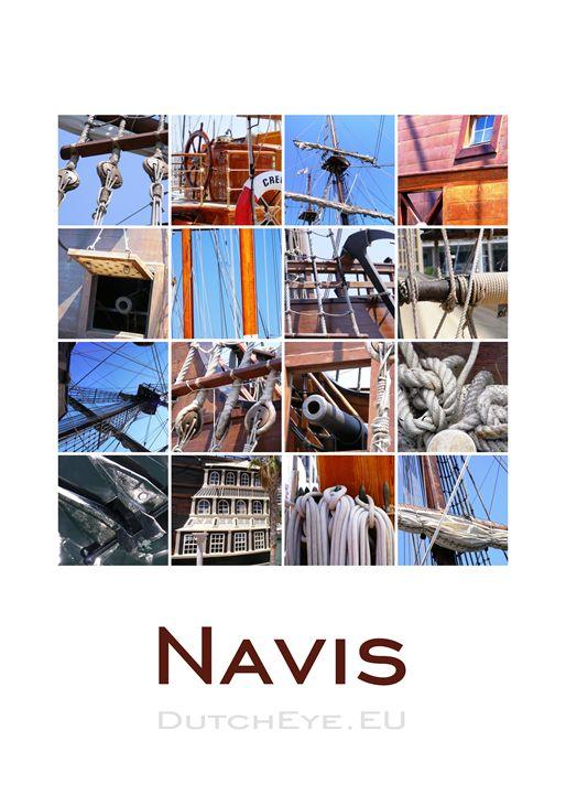 Navis - W - DutchEye.EU