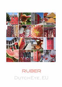 Ruber-W