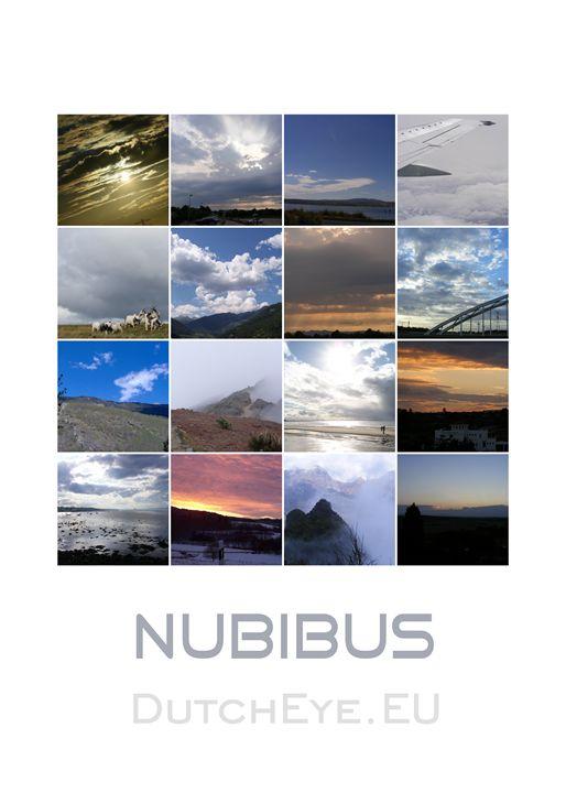 Nubibus-W - DutchEye.EU