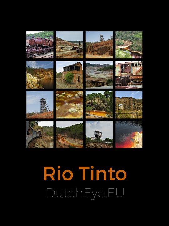 Rio Tinto - B - DutchEye.EU
