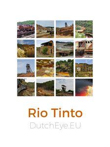 Rio Tinto - W