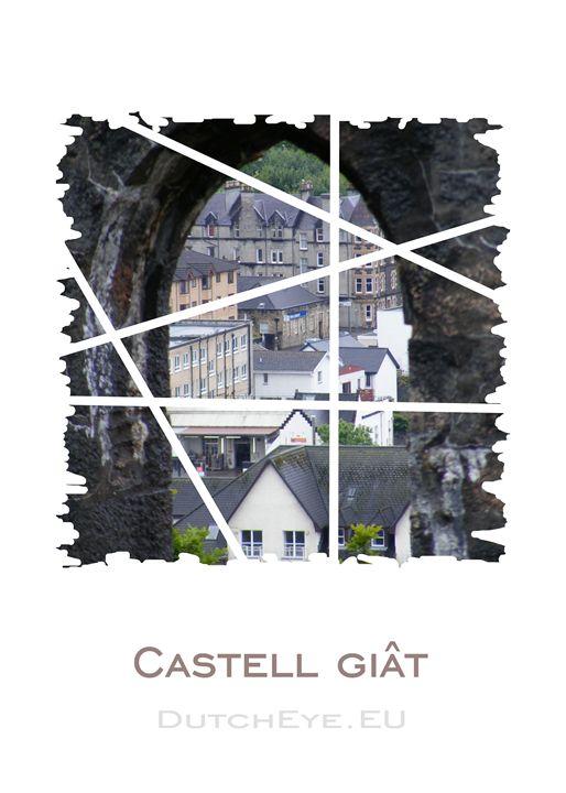 Castel Giat - W - DutchEye.EU