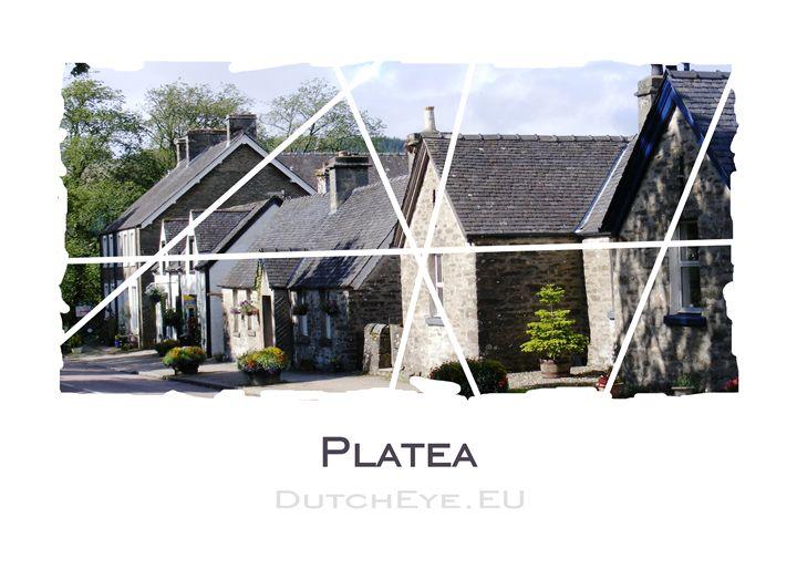 Platea - W - DutchEye.EU