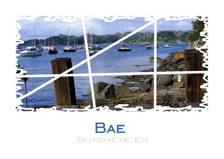 Bae - W - DutchEye.EU
