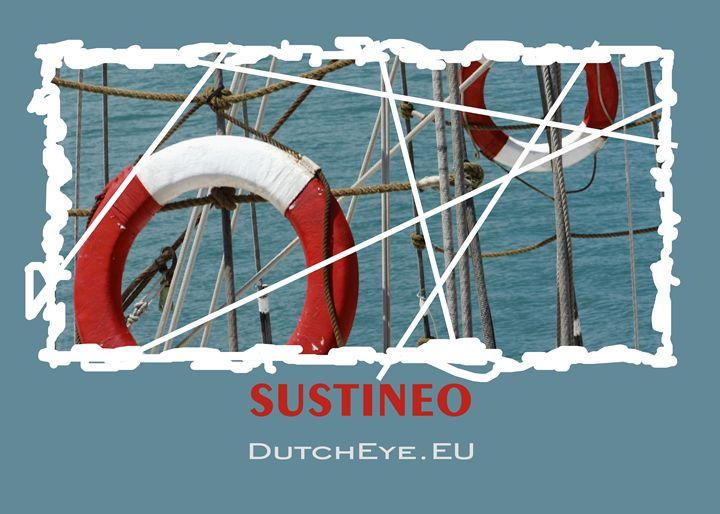 Sustineo - B - DutchEye.EU