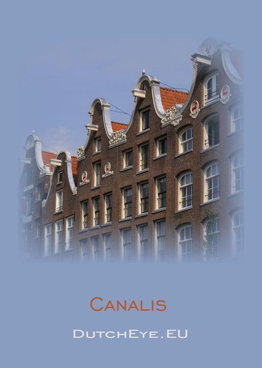 Canalis - B - DutchEye.EU