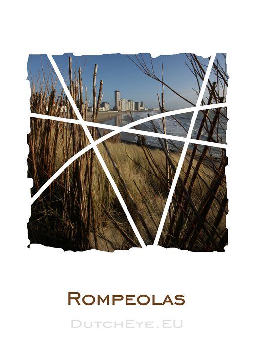Rompeolas - W - DutchEye.EU