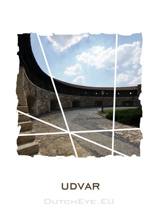 Udvar - W - DutchEye.EU