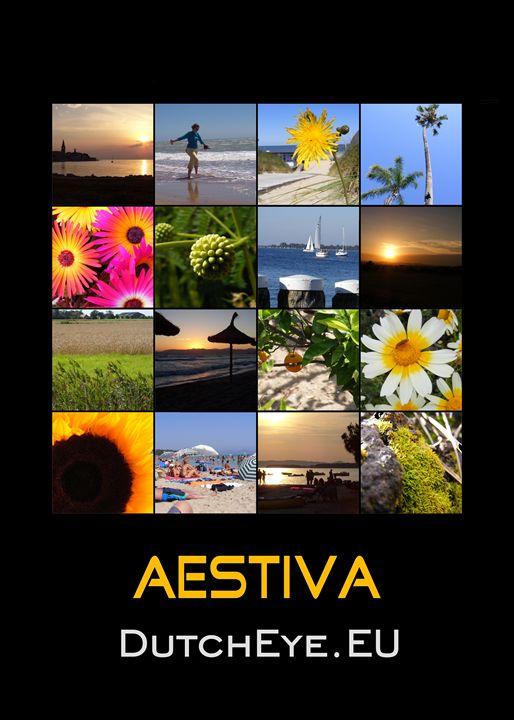 Aestiva - Z - DutchEye.EU