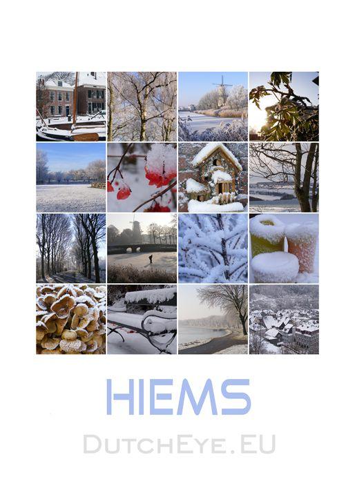 Hiems - W - DutchEye.EU