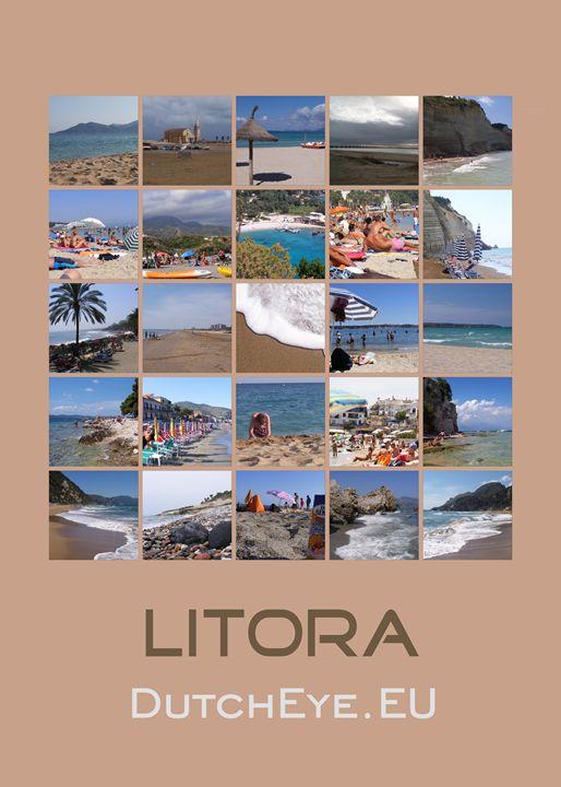 Litora - I - DutchEye.EU