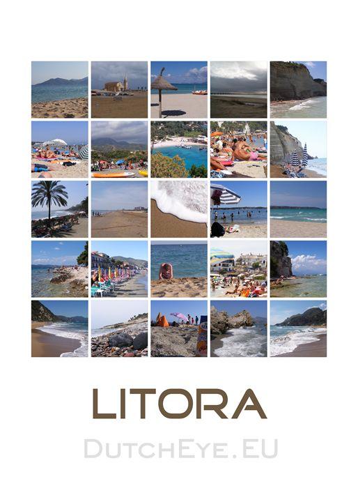 Litora - W - DutchEye.EU