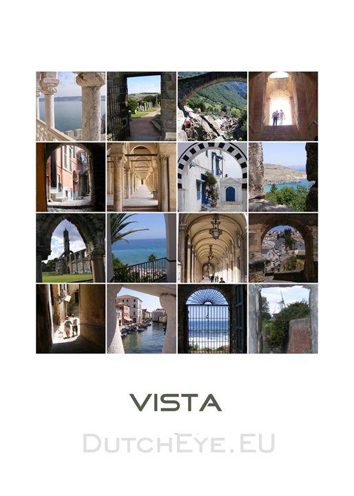 Vista - W - DutchEye.EU