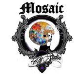Mosaic Art Studios