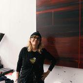 Alice Lipping Fine Art