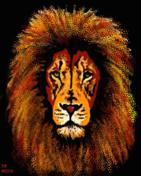 Roar - Divergent Creationz