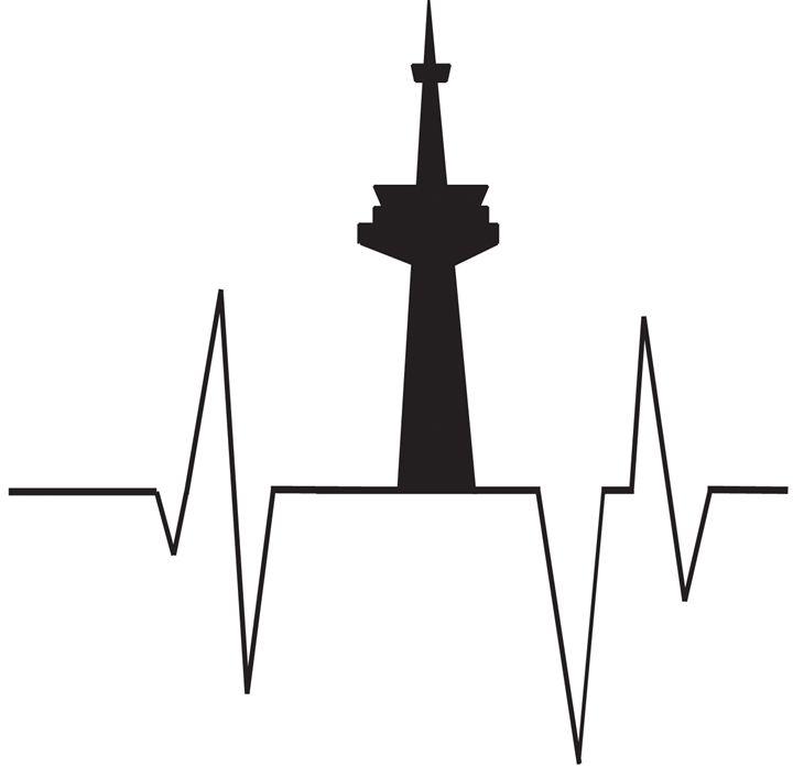 CN Sound Waves - soDICEY Designs