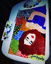 Asol Art