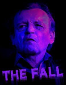 Mark E Smith - The Fall