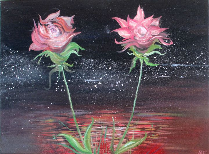 Flowers - 54.Gallery