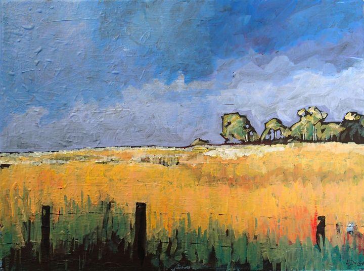 Saskatchewan acreage - Junco Gallery