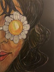 Daisy Lens
