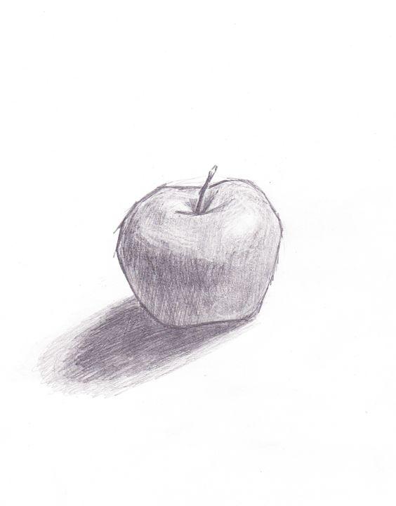 Apple - Ucum Store