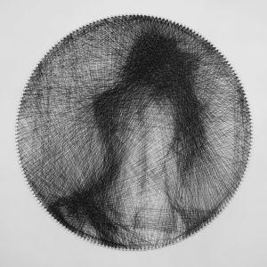 Transformation - Andrey Saharov