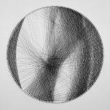 Original String Artwork