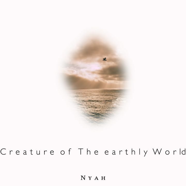 Nyah Creature of The earthly World - Nyah