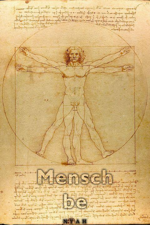 Nyah_Leonardo_Mensch_be - Nyah