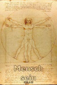 Nyah_Leonardo_Mensch