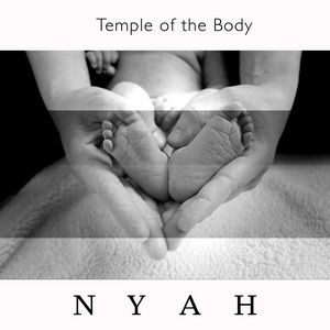Temple of the Body
