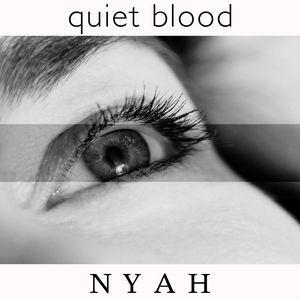 quiet blood