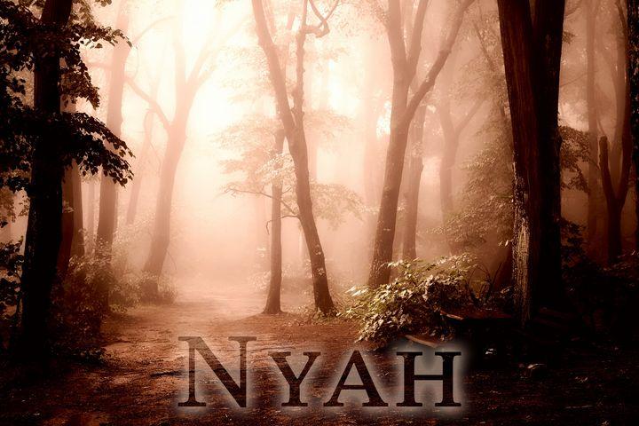 nyah.woods3 - Nyah
