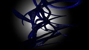 Tentacle sphere