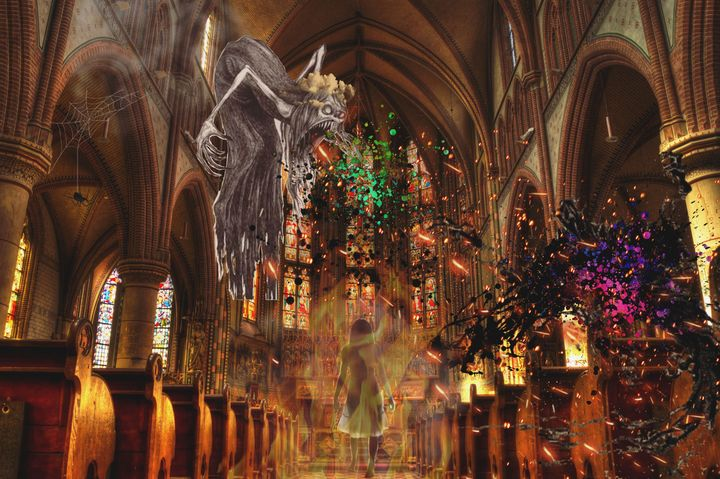 3D CHRISTIAN ART PRINTS 3D ARTWORK - MODERN ART PRINTS SALE 3D ARTWORK 3D ART PICTURES