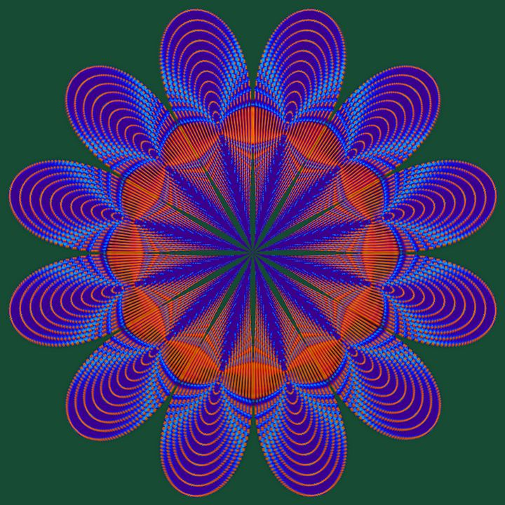 d695 - brianspsychedelicwonderland