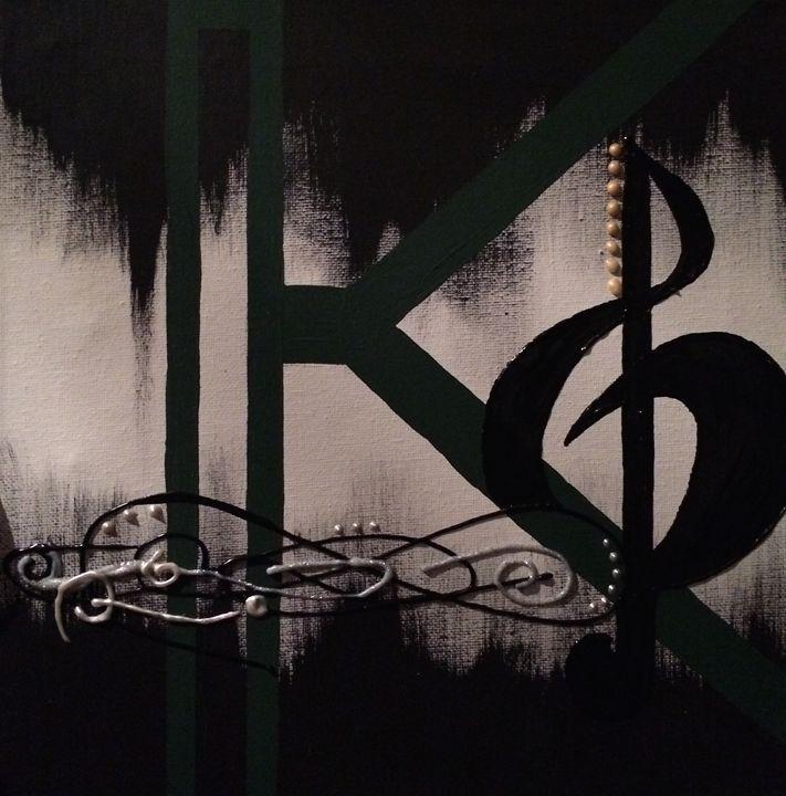 Kameo - MorantSean Gallery