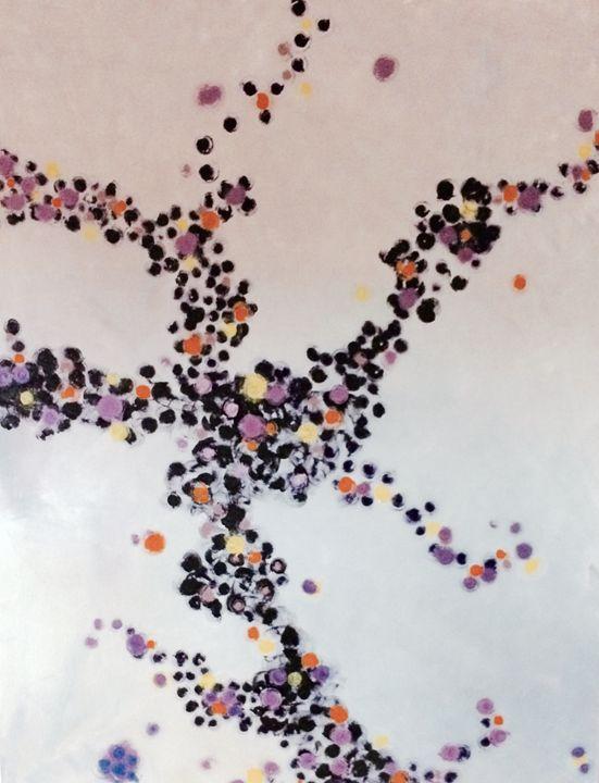 JOY - Art & Design by Paula Jo Miller