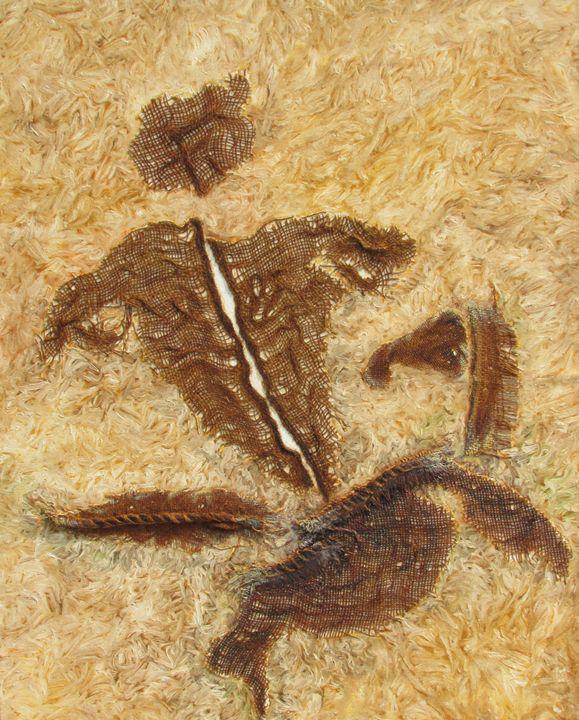 HORSE RIDE I - SHIVAYOGI MOGALI