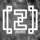 Zenho