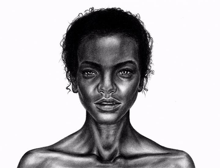 Opac - Winnie Akaba Art