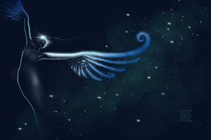 Archangelic