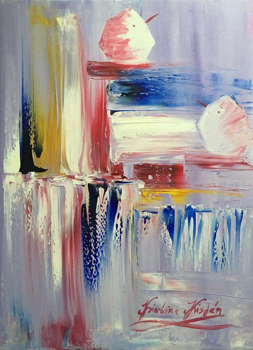 Wonderland2 - Krisztin1306